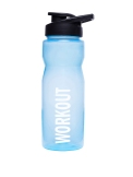af81cdbb-3e9b-4baf-bfd2-100520ce534a1538971788798-Sportigoo-Men-Blue--Black-PRO-Z-Translucent-Water-Bottle-1011538971788554-1