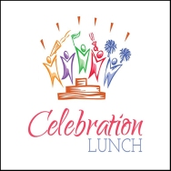 celebrationlunch_event.jpg
