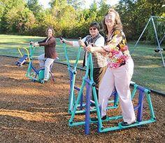 1e106130074ba359f9dcc17e79f83441--playground-toys-senior-fitness