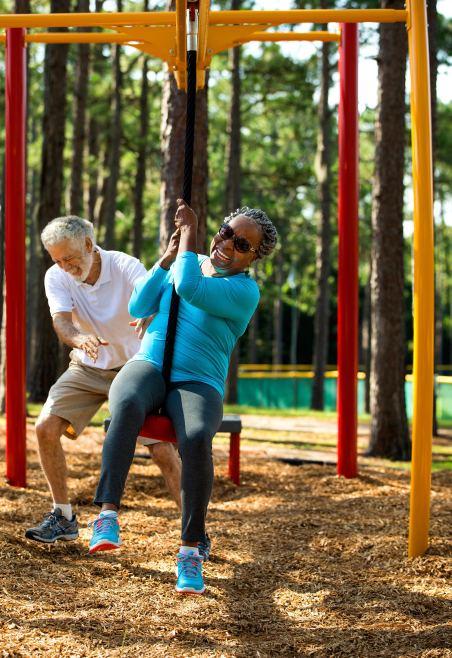 Play-for-Seniors-2