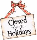 Christmas-closed-for-the-holidays[1]