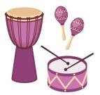 Drum-Circle[1]
