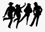 297-2977270_country-dance-transparent-cartoons-line-dance
