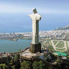 statue-Christ-the-Redeemer-Rio-de-Janeiro