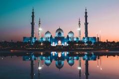 Taj Mahal_david-rodrigo-kZ1zThg6G40-unsplash