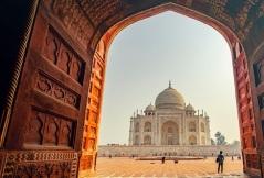 Taj Mahal_sylwia-bartyzel-eU4pipU_8HA-unsplash