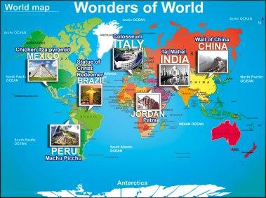7-wonders-of-the-ancient-world-map-8_World Atlas